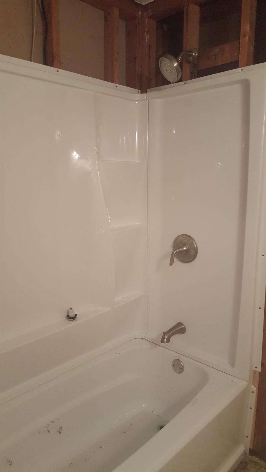 Dons Plumbing Repair And Drain Cleaning - plumber    Photo 4 of 10   Address: 1872 Saville Garden Ct, Virginia Beach, VA 23453, USA   Phone: (757) 309-0001