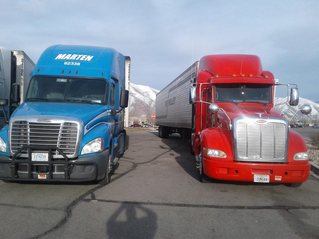 Kingsize Storage - storage    Photo 2 of 3   Address: 5256 W US Hwy 290 Service Rd, Austin, TX 78735, USA   Phone: (512) 892-2391