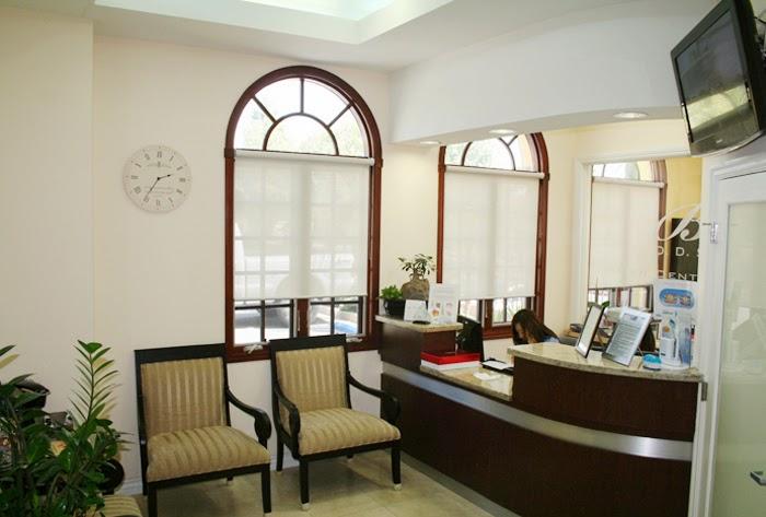 Brian Dental Care (Tustin) - dentist  | Photo 2 of 8 | Address: 12721 Newport Ave Suite 1, Tustin, CA 92780, USA | Phone: (714) 730-8070