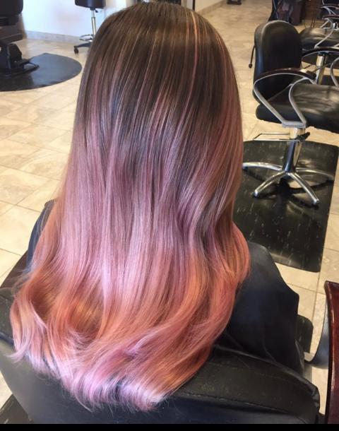 Beleza Salon - hair care    Photo 6 of 10   Address: 1475 Holcomb Bridge Rd #181, Roswell, GA 30076, USA   Phone: (770) 649-9996