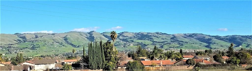 Evergreen Urgent Care - health  | Photo 10 of 10 | Address: 2365 Quimby Rd #160, San Jose, CA 95122, USA | Phone: (408) 550-2750