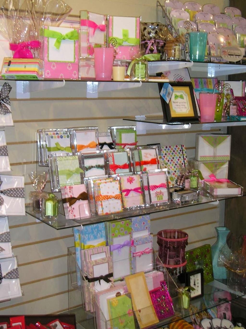 Magic Pen & Party - store  | Photo 3 of 10 | Address: 422 S Main St, Grapevine, TX 76051, USA | Phone: (817) 424-4207