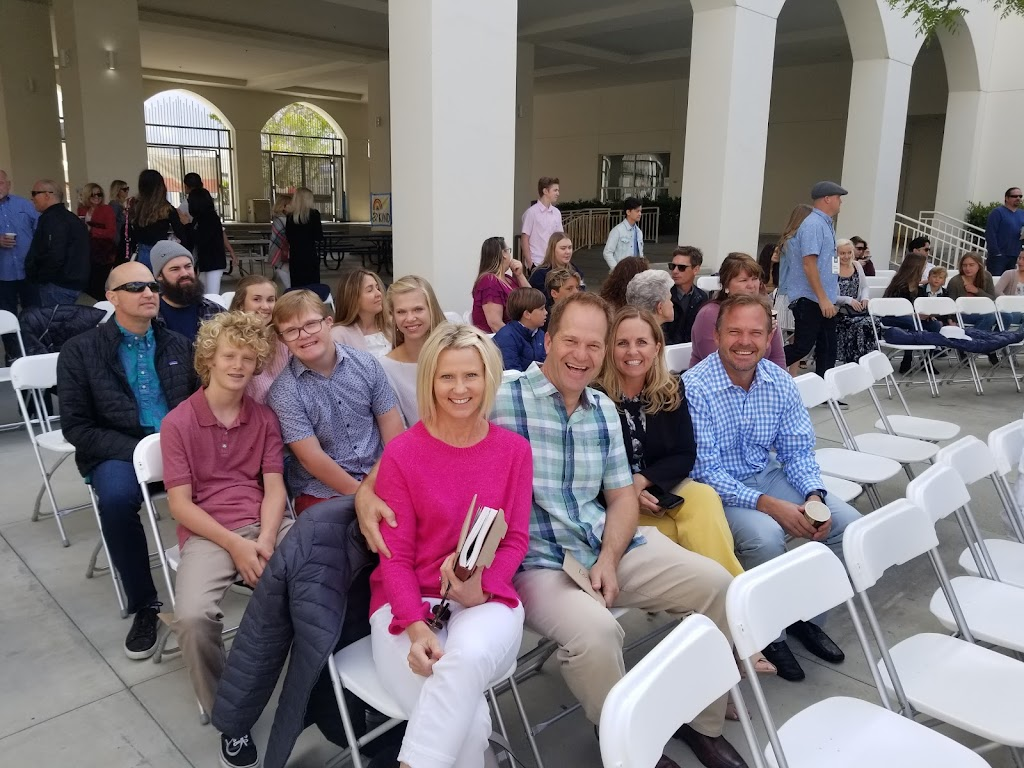 Newport Harbor Lutheran Church - church  | Photo 4 of 4 | Address: 798 Dover Dr, Newport Beach, CA 92663, USA | Phone: (949) 548-3631
