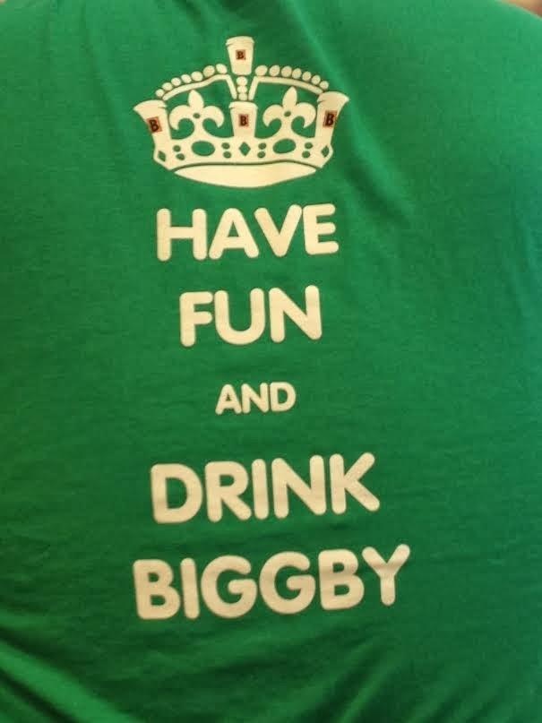 Biggby Coffee - cafe  | Photo 8 of 10 | Address: 15138 Inkster Rd, Redford Charter Twp, MI 48239, USA | Phone: (313) 286-3866
