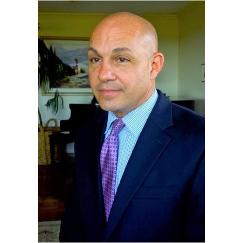 Michael J Lacqua MD - doctor  | Photo 2 of 2 | Address: 9602 4th Ave, Brooklyn, NY 11209, USA | Phone: (718) 761-3700