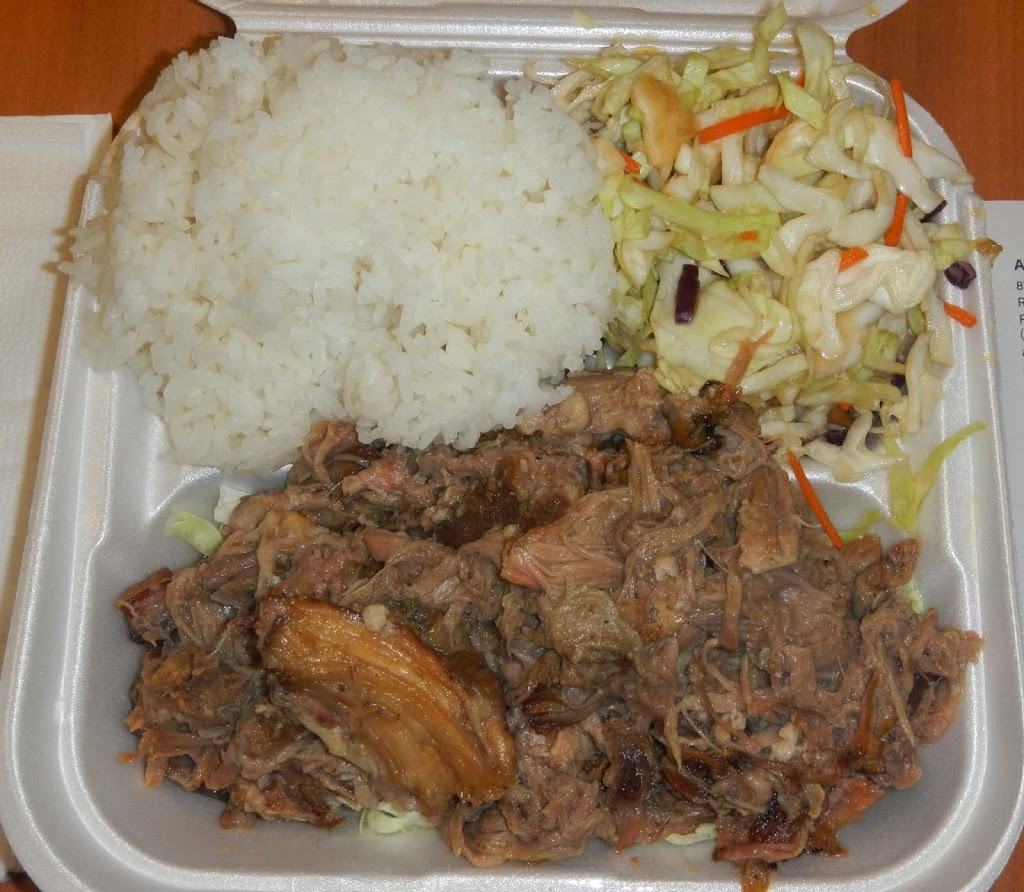 Aloha Shack - restaurant  | Photo 10 of 10 | Address: 8798 N Red Rock Rd #201, Reno, NV 89508, USA | Phone: (775) 622-8825