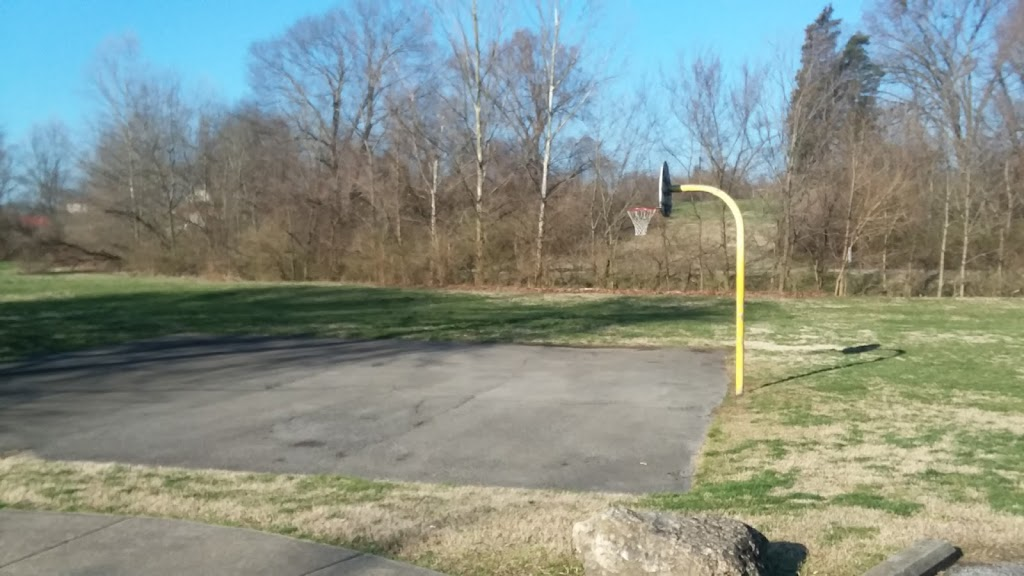 Farman Park - park  | Photo 2 of 6 | Address: 100 Farman Ct, Louisville, KY 40219, USA | Phone: (502) 456-8100