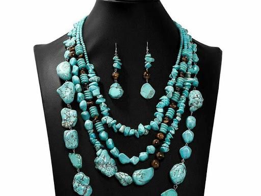 SuperCute Bling360 - jewelry store  | Photo 8 of 10 | Address: 4241 E, Outer Dr E, Detroit, MI 48234, USA | Phone: (248) 579-9939