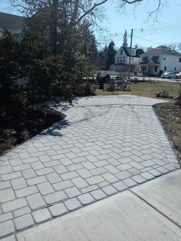 Rogers Park - park    Photo 2 of 10   Address: 43 Lafayette St, Rumson, NJ 07760, USA   Phone: (732) 842-3300