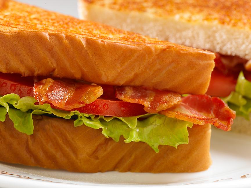 Waffle House - meal takeaway  | Photo 7 of 10 | Address: 195 Eagles Landing Pkwy, Stockbridge, GA 30281, USA | Phone: (470) 364-4119