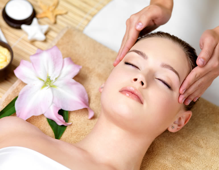 Lotus Asian Spa - physiotherapist  | Photo 2 of 3 | Address: 19640 W 130th St, Strongsville, OH 44136, USA | Phone: (440) 212-5499