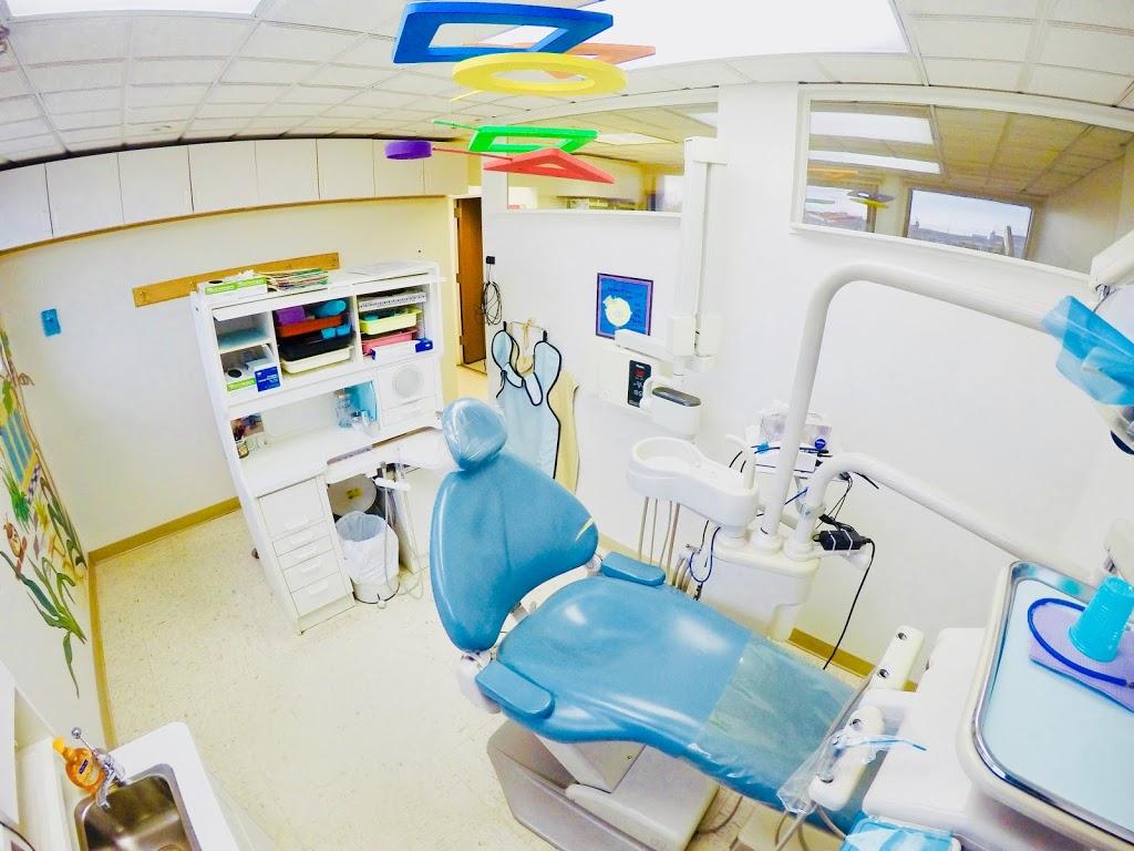 209 Brookline Dental - dentist    Photo 8 of 10   Address: 209 Harvard St #300, Brookline, MA 02446, USA   Phone: (617) 277-3127