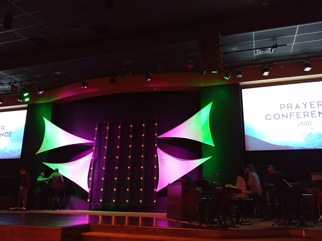 World Outreach Church Of Tulsa - church    Photo 7 of 10   Address: 8863 E 91st St, Tulsa, OK 74133, USA   Phone: (918) 461-9628