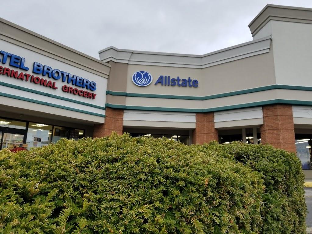 Chris Lee: Allstate Insurance - insurance agency    Photo 5 of 6   Address: 1850 S Hurstbourne Pkwy Ste 131, Louisville, KY 40220, USA   Phone: (502) 904-0192