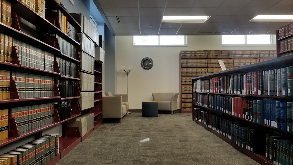Wahab Public Law Library - library  | Photo 2 of 8 | Address: 2425 Nimmo Pkwy # 10B, Virginia Beach, VA 23456, USA | Phone: (757) 385-4419