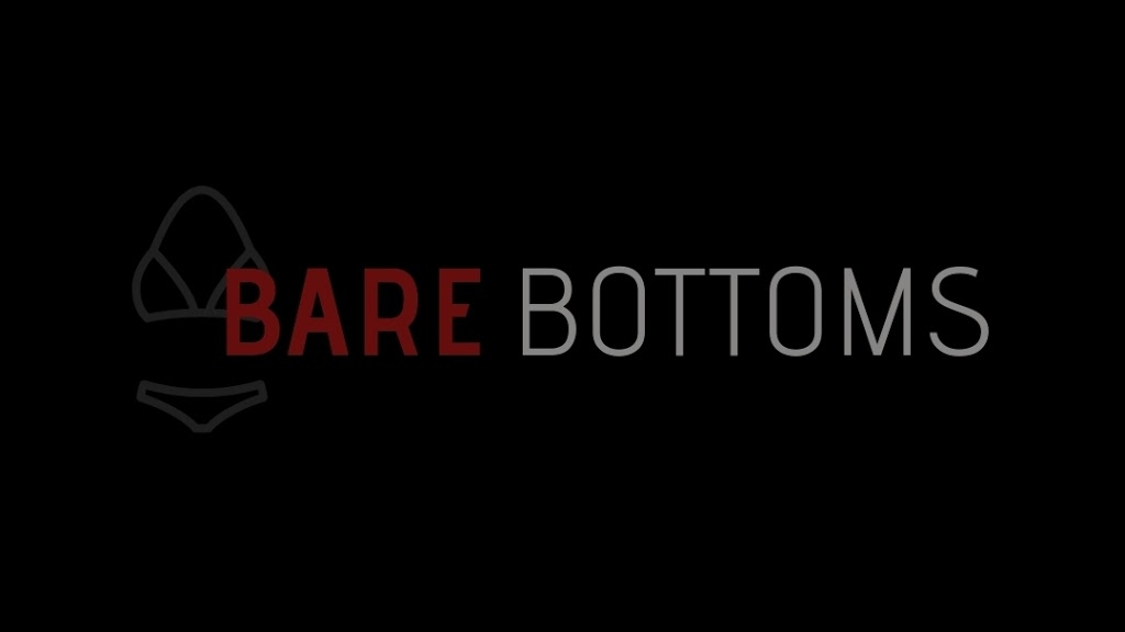 Bare Bottoms - hair care  | Photo 4 of 4 | Address: 8729 Willoughby Dr #21, Niagara Falls, ON L2G 6X6, Canada | Phone: (289) 783-5619