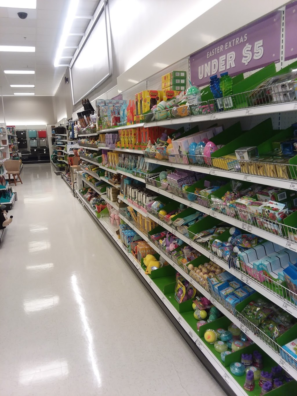 Target - department store  | Photo 3 of 10 | Address: 5225 Monroe St, Toledo, OH 43623, USA | Phone: (419) 843-3441