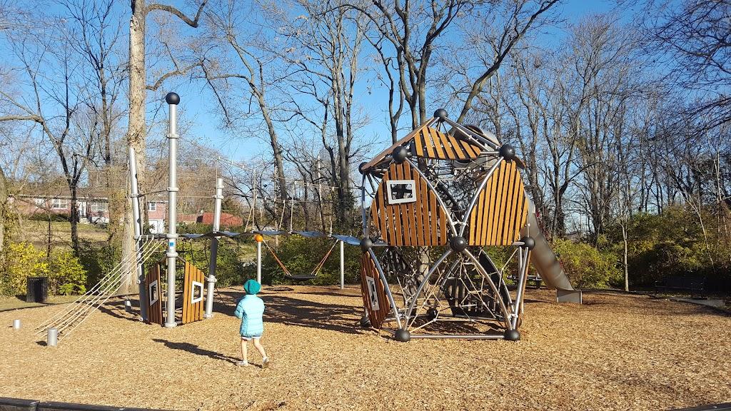 Glen Park - park    Photo 1 of 10   Address: 129 Newport Ave, Webster Groves, MO 63119, USA   Phone: (314) 963-5300