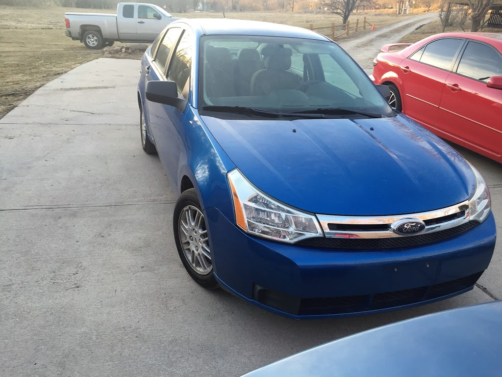Motor Pool - car dealer  | Photo 7 of 7 | Address: 424 Hascall St, Omaha, NE 68108, USA | Phone: (402) 341-6120