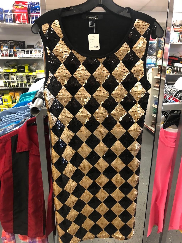 Pomona Thrift & Variety Discount Store - store    Photo 10 of 10   Address: 3250 N Garey Ave, Pomona, CA 91767, USA   Phone: (909) 506-4062