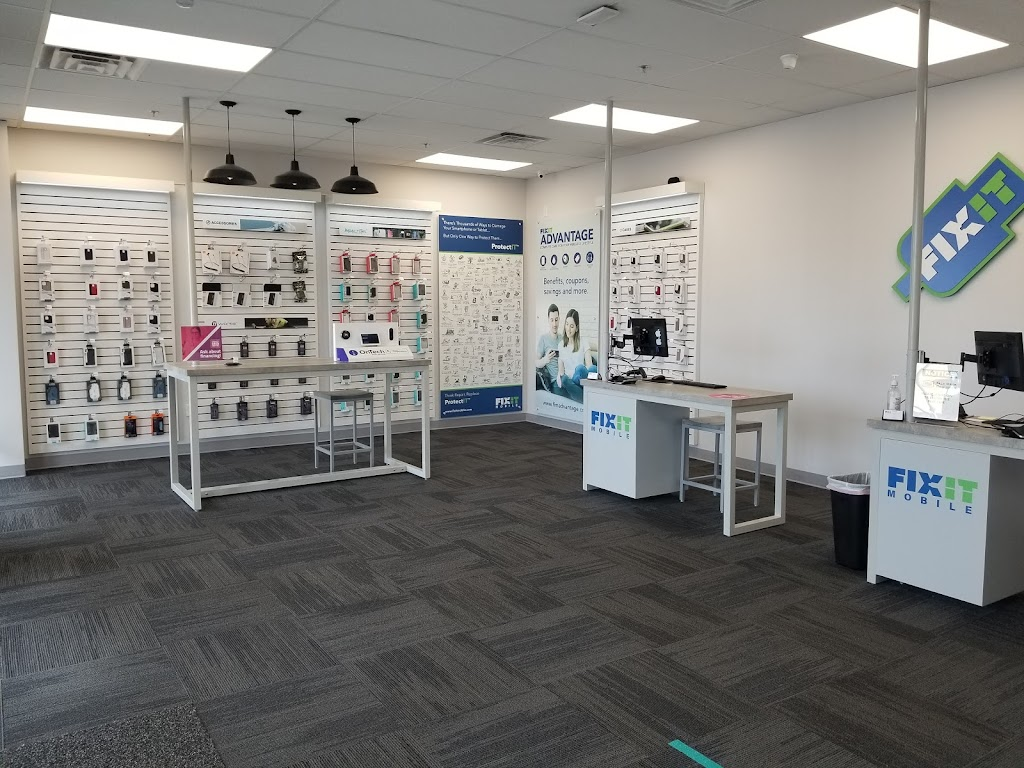 Fixit Mobile - Chandler - store  | Photo 5 of 10 | Address: 800 N 54th St Ste C-1, Chandler, AZ 85226, USA | Phone: (480) 877-9449