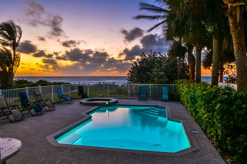 BeachTime Rentals - real estate agency    Photo 1 of 6   Address: 2718 Gulf Blvd #3162, Indian Rocks Beach, FL 33785, USA   Phone: (727) 565-2958