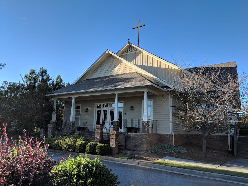 Tapestry Community Church - church    Photo 1 of 1   Address: 800 Hembree Rd, Roswell, GA 30076, USA   Phone: (770) 442-8863