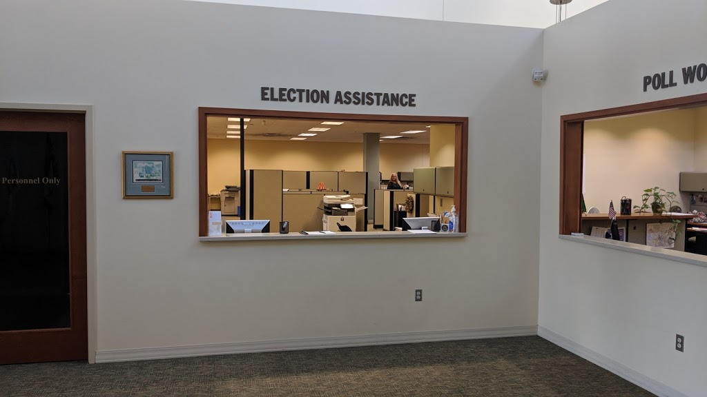 Butler County Board of Elections - local government office  | Photo 1 of 9 | Address: 1802 Princeton Rd #600, Hamilton, OH 45011, USA | Phone: (513) 887-3700