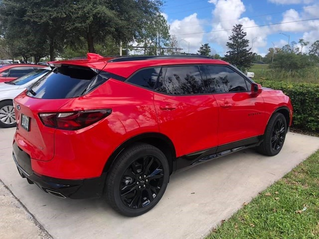 Tint Specialists - car repair    Photo 4 of 10   Address: 2080 St Johns Bluff Rd S, Jacksonville, FL 32246, USA   Phone: (904) 998-3812
