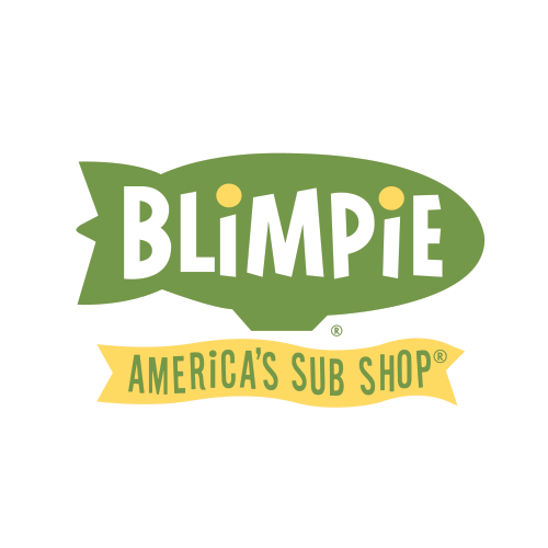 Blimpie Americas Sub Shop - meal delivery  | Photo 2 of 2 | Address: 9500 Newbys Bridge Rd, Chesterfield, VA 23832, USA | Phone: (804) 751-9092