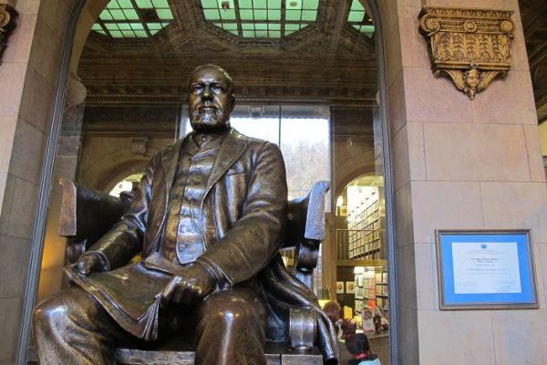 B.F. Jones Memorial Library - library    Photo 1 of 7   Address: 663 Franklin Ave, Aliquippa, PA 15001, USA   Phone: (724) 375-2900