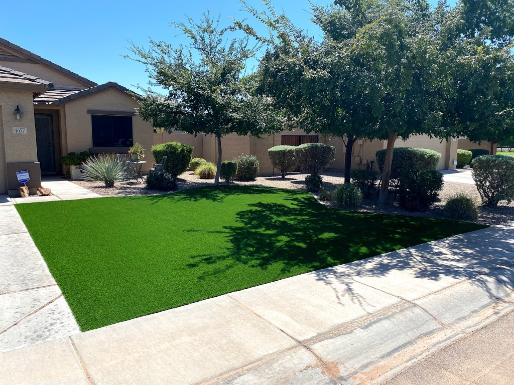 Rhonda Rae Graphics - store  | Photo 2 of 2 | Address: 4637 E Odessa Dr, San Tan Valley, AZ 85140, USA | Phone: (480) 457-1668