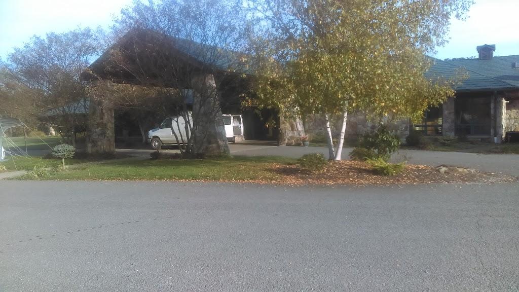Woodland Valley Church - church  | Photo 4 of 10 | Address: 225 Crowe Ave, Mars, PA 16046, USA | Phone: (724) 625-4500