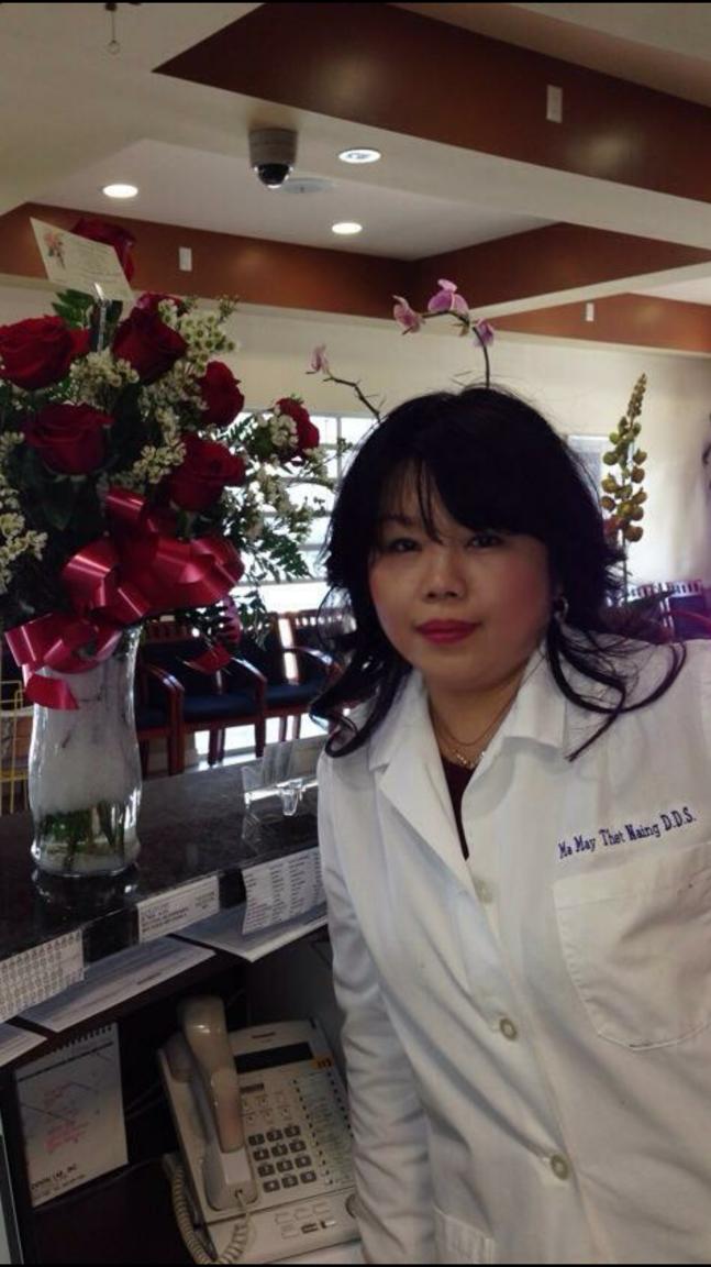 May Valley Dental Center - dentist  | Photo 1 of 9 | Address: 11766 Valley Blvd, El Monte, CA 91732, USA | Phone: (626) 448-5000