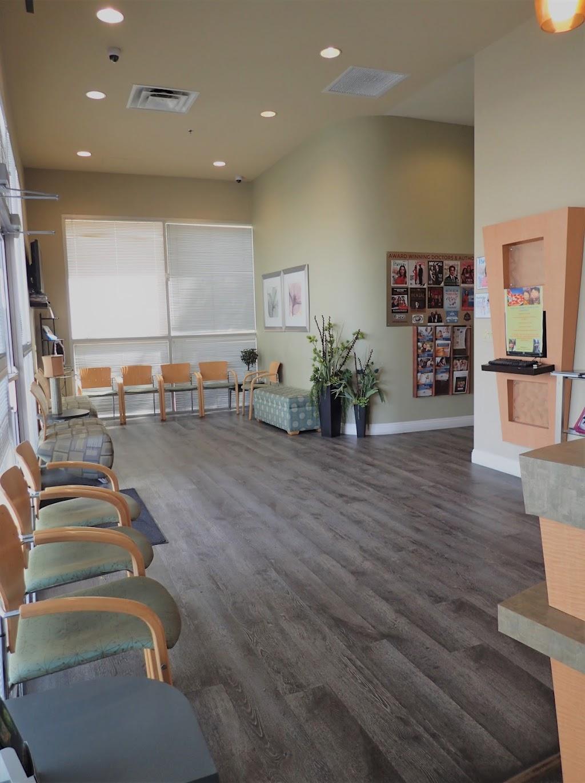 Significance Orthodontics - dentist    Photo 9 of 10   Address: 2777 W Craig Rd Ste 101, North Las Vegas, NV 89032, USA   Phone: (702) 213-7460