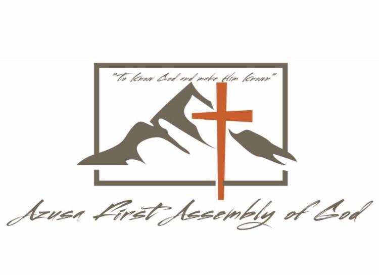 Azusa First Assembly of God - church  | Photo 3 of 3 | Address: 534 N Alameda Ave #2928, Azusa, CA 91702, USA | Phone: (626) 334-7100