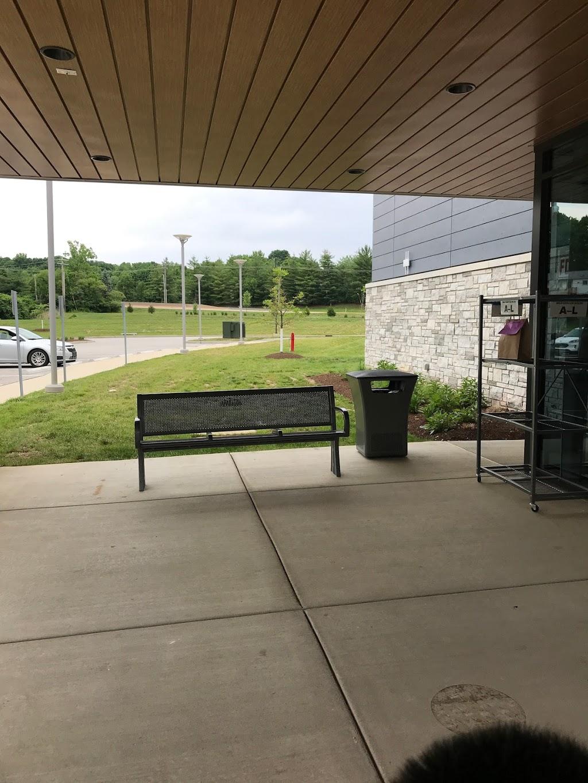 St. Louis County Library–Meramec Valley Branch - library  | Photo 4 of 10 | Address: 1501 San Simeon Way, Fenton, MO 63026, USA | Phone: (314) 994-3300