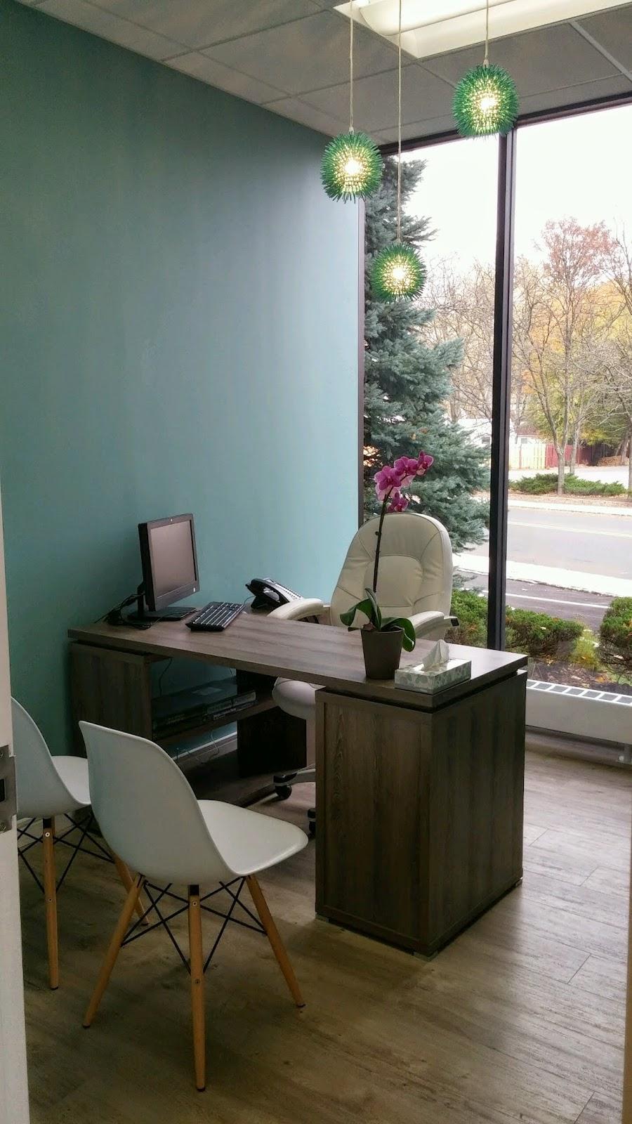 Precious Pearls Pediatric Dentistry - dentist  | Photo 8 of 10 | Address: 140 Mountain Ave #102, Springfield, NJ 07081, USA | Phone: (973) 232-5448