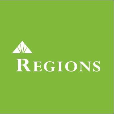 Regions Bank - bank    Photo 1 of 1   Address: 5950 Plank Rd, Baton Rouge, LA 70805, USA   Phone: (225) 228-7700