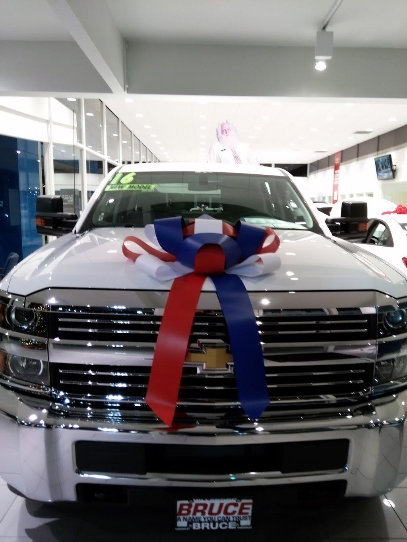 Dicks Hillsboro Chevrolet - car dealer    Photo 2 of 10   Address: 1084 SW Oak St, Hillsboro, OR 97123, USA   Phone: (971) 254-2463