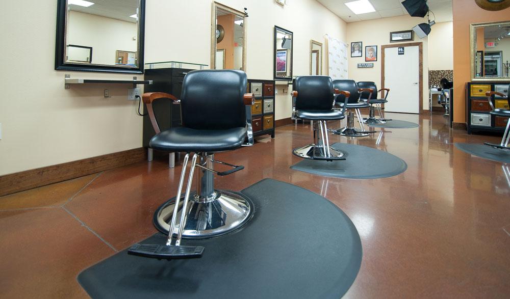 Me Too Salon - hair care  | Photo 9 of 10 | Address: 1825 Lakewood Ranch Blvd, Bradenton, FL 34211, USA | Phone: (941) 896-4925