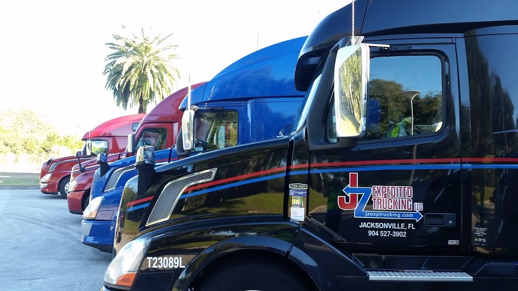 JAX Global Cargo - moving company    Photo 1 of 10   Address: 1111 Imeson Park Blvd, Jacksonville, FL 32218, USA   Phone: (877) 299-0249