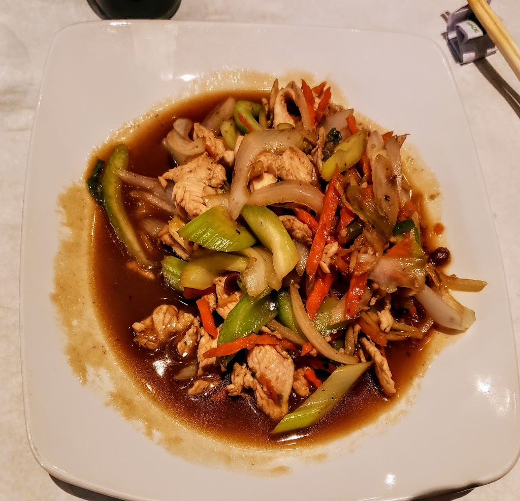 Simply Thai and Sushi - restaurant  | Photo 5 of 10 | Address: 2041 Timberline Station Dr, Elon, NC 27244, USA | Phone: (336) 584-3838