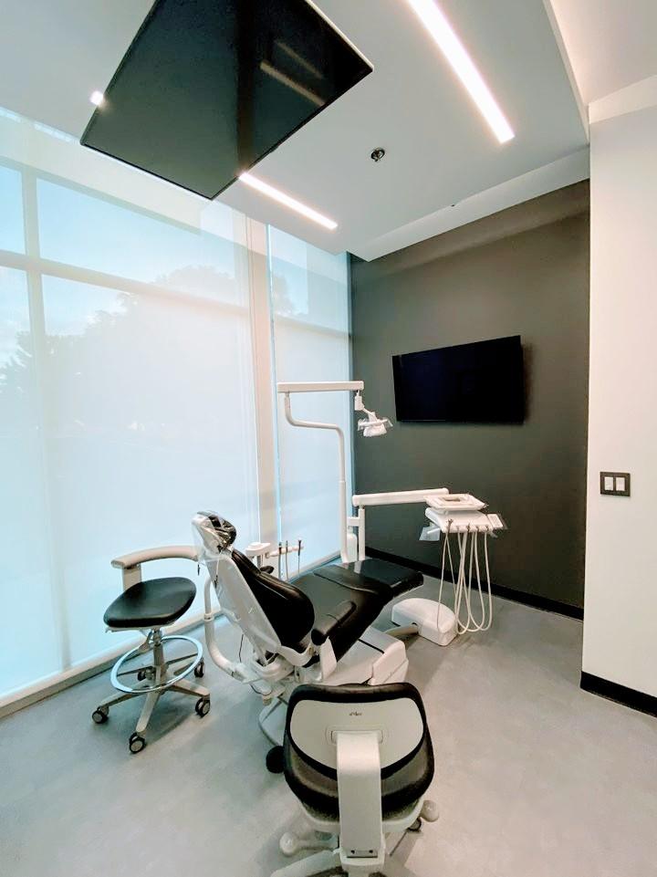 One Dental - dentist  | Photo 2 of 10 | Address: 1150 Foxworthy Ave STE 10, San Jose, CA 95118, USA | Phone: (408) 357-0492