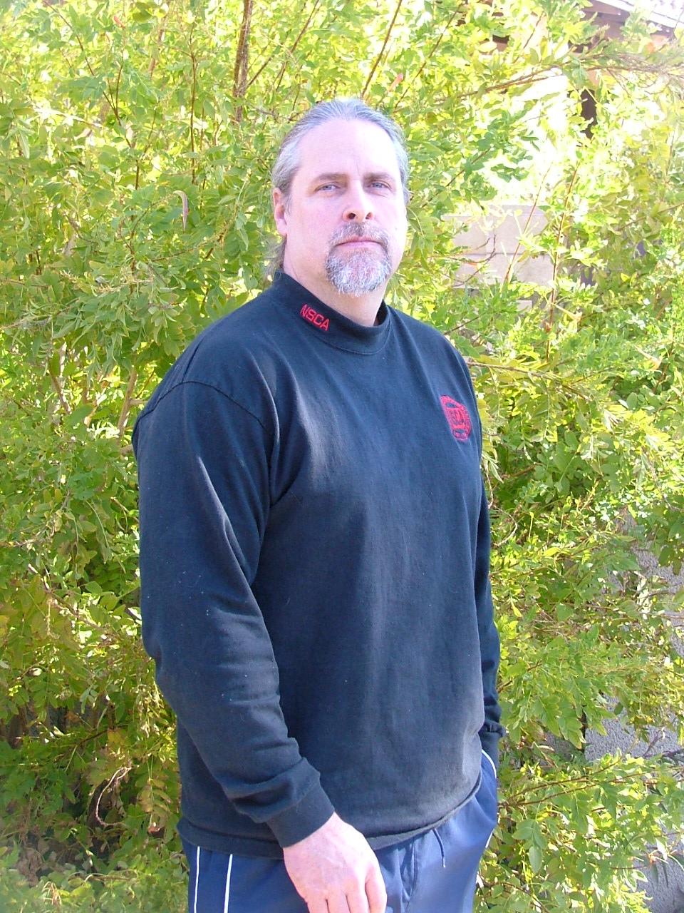 2 X Fitness - health  | Photo 4 of 8 | Address: 1503 N 26th St, Mesa, AZ 85213, USA | Phone: (480) 406-1570