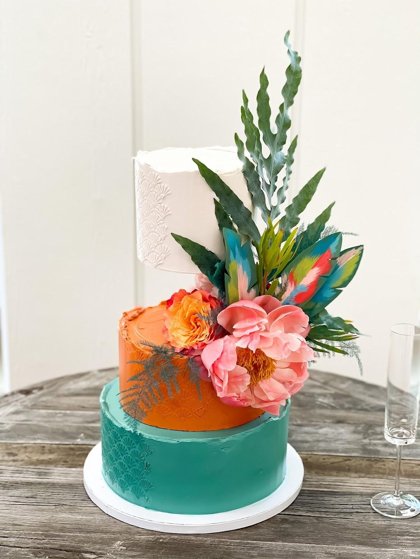 Sweet Things Bakery - bakery  | Photo 10 of 10 | Address: Mansfield, TX 76063, USA | Phone: (817) 608-6110