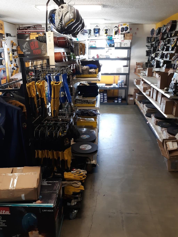 Arrow Pipe & Steel - store  | Photo 1 of 3 | Address: 15563 Arrow Hwy, Baldwin Park, CA 91706, USA | Phone: (626) 338-8110