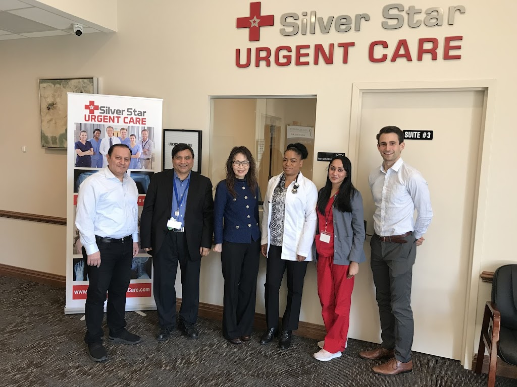 Urgent Care Lawrence | Urgent Care Clinic 11559 | Medical Office - hospital  | Photo 7 of 10 | Address: 625 Rockaway Turnpike, Lawrence, NY 11559, USA | Phone: (516) 342-4125
