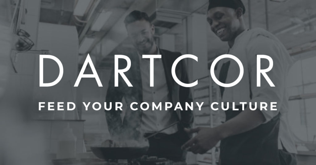 Dartcor Food Services - meal takeaway    Photo 1 of 2   Address: 40 S Jefferson Rd, Whippany, NJ 07981, USA   Phone: (973) 739-9060