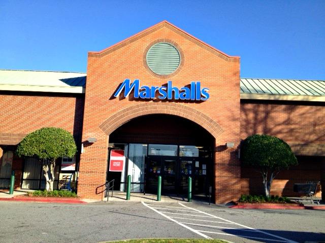 Marshalls - department store  | Photo 1 of 10 | Address: 3675 Satellite Blvd, Duluth, GA 30096, USA | Phone: (770) 497-1052